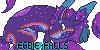:iconegbie-falls: