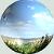 :iconegbsplanet: