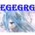 :iconegegrg: