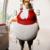 :iconeggo81194:
