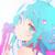 :iconegoist-chan: