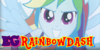 :iconegrainbowdash: