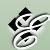 :iconegviagn: