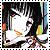 :iconegy666: