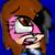 :iconegyptgirl12: