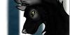 :iconegyptian-base-wolf: