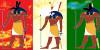 :iconegyptian-deities: