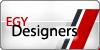 :iconegyptian-designers: