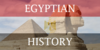 :iconegyptian-history: