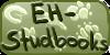 :iconeh-studbooks: