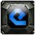 :iconehroe: