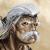 :iconehsan1945: