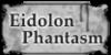 :iconeidolon-phantasm: