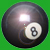 :iconeightball-599: