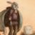 :iconeightcrows: