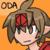 :iconeiichiro-kun: