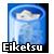 :iconeiketsu1: