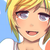 :iconeiki-kun:
