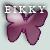 :iconeikky: