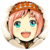 :iconeikomakimachi: