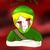:iconeileenlink123: