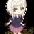 :iconeilema-chan: