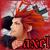 :iconeilwyn-dwinaear: