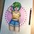 :iconeimie1: