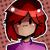 :iconeimisuki: