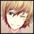 :iconein-shine: