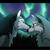 :iconeinarwolff: