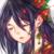 :iconeinna-chan:
