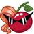 :iconeiravalencia009: