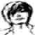 :iconeiri-yuki-sama: