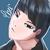:iconeiseifushi: