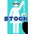 :iconeisoptrophobic-stock: