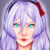 :iconeiyre: