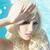 :iconeiyumi: