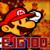 :iconejgamer100: