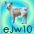 :iconejw10: