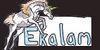 :iconekalam-horses: