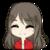 :iconekaterina-sudsukie: