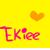 :iconekiee: