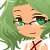:iconekishou-itoori: