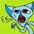 :iconekoysss: