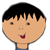 deviantart helpplz emoticon ekplz