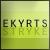 :iconekyrts: