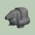 :iconel-bronco: