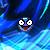 :iconel-dango: