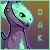 :iconel-dark-core: